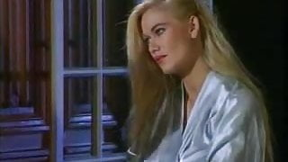 Dirty Woman Part 2 - 1990