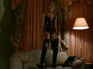 Lina headey sex Lena headey as dominatrix