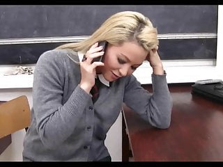 Australian mistress phone sex British school girl phone sex