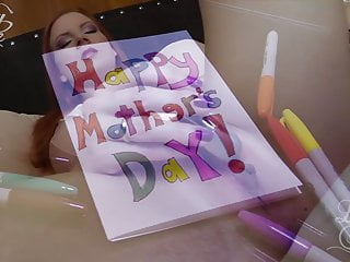 Mother natural my mom erotic A mothers day to remember -lady fyre pov taboo
