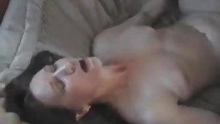 super orgasm