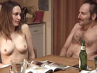 Free vera farmiga sex videos