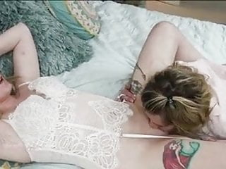 Handjob porn trailers sluts - Young swinger wife swapping with heather c payne