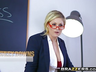 History on the virgin islands - Brazzers - big tits at school - big tits in history part 3 s
