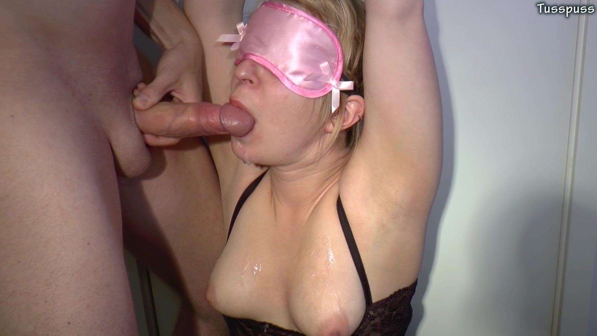 Amateur-Sex Mit Creampie