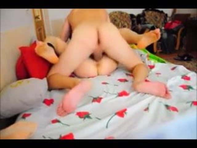 Foda5 Free Wife Teen Porn Video D9 Xhamster