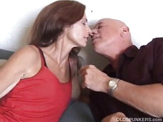 Milf maddness fucked Very sexy mature babe sherry loves to fuck