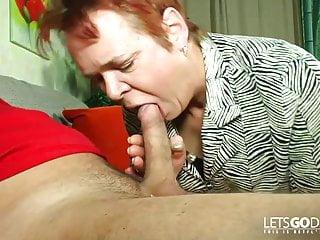 Echter sex in Echter couple sex deutschland