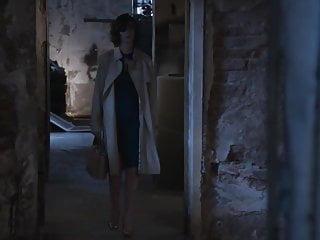 Chanel vintage bag Femdom bagging