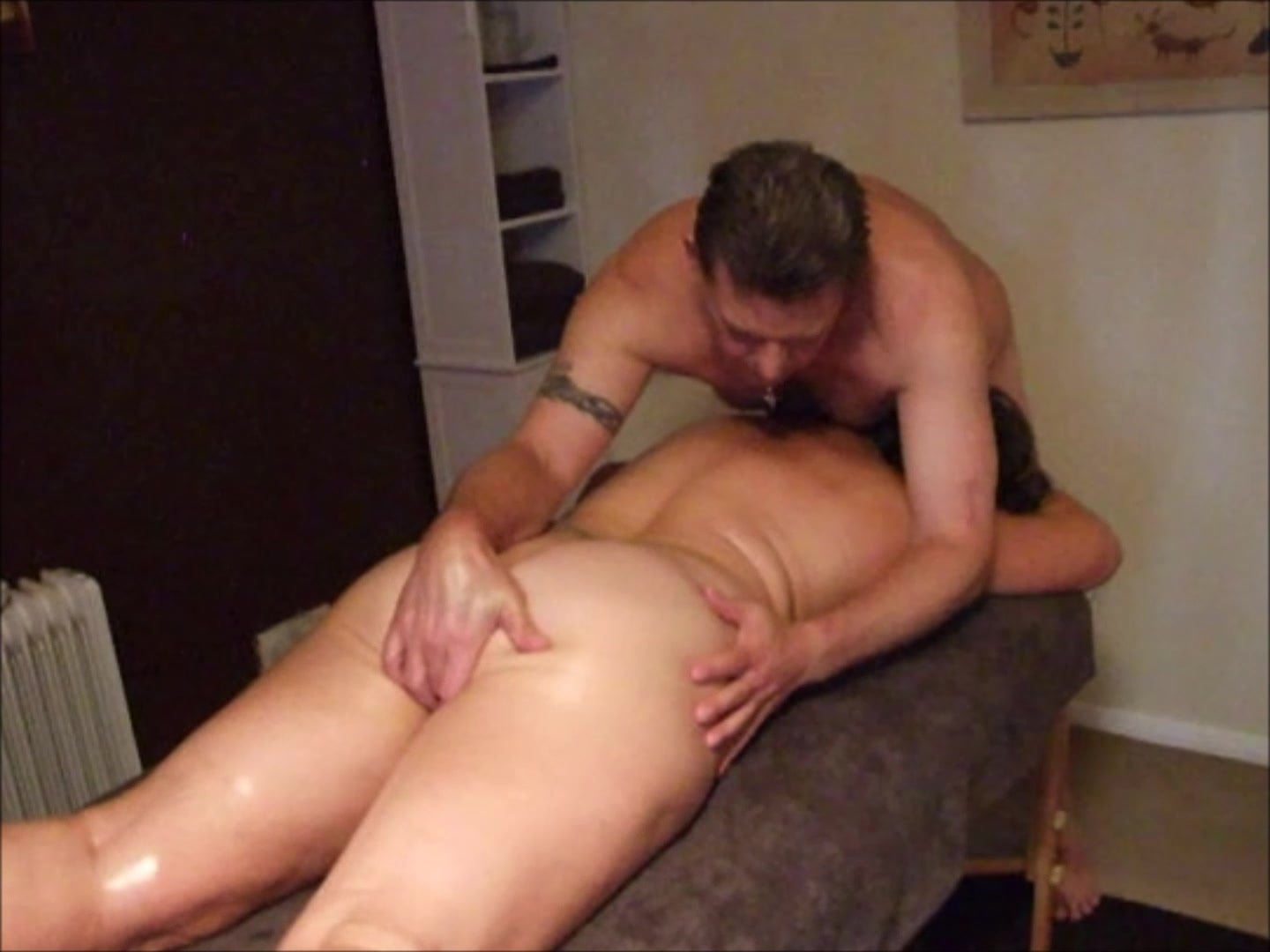 Wife Talks Dirty Cuckold