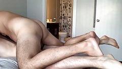fuck a rent boy