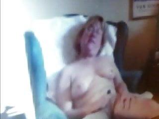 Girl orgasims 5 times porno - Cumming 5 times solo vibrator