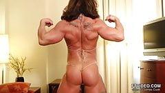 Anne Sheehan 1