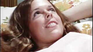 Dear Throat (1973, US,  Tanya Martine, full movie, DVDrip)