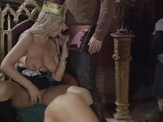 Adult medicine marietta - Very sexy mature - marietta
