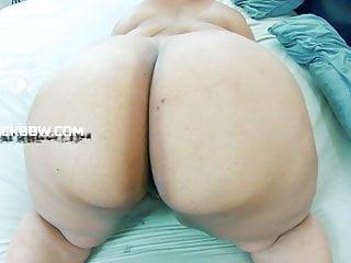 Black female photo sexy thick - Sexy thick ebony pov