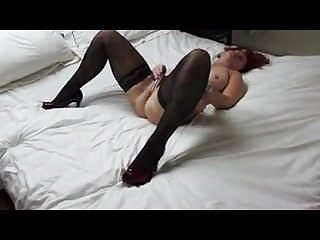 Wives with sex toys - Wives and their toys - 19
