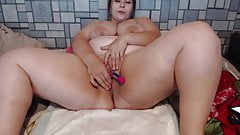 SweetBigAss69
