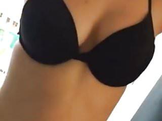 Bikini strip sex Bikini strip