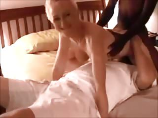 1 800 lesbian numbers Ir clip compilation number 1