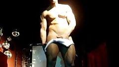 Stripper Cock