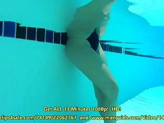 Youtube ashley tisdale naked - Liz ashley naked at the pool spa