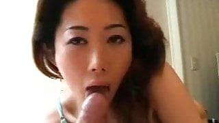 F60 Big Boobs JAPANESE COUPLE