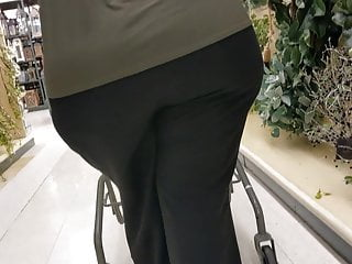 Wide ass matured sluts Granny mexican big wide ass pt2