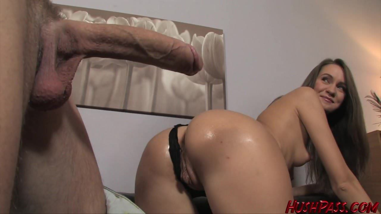 Skinny Girl Likes Big Cock Anal Free Hd Porn 27 Xhamster