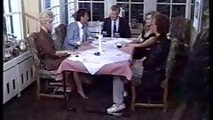 I Love You Molly Flynn (1988)