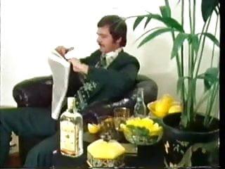 Natali busty playboy - Master film 1743 playboy orgy 1980