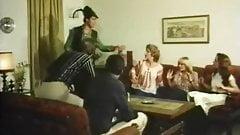 Robin Hood Der Racher Der Besamten (Professional Film)