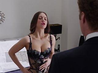 Alison brie sex - Alison brie get hard 02