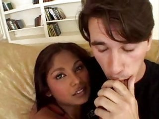 Avi index mature - Indian jazmin chaudhry and avy lee roth fuck manuel ferrara