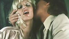 Laura's lust 1979