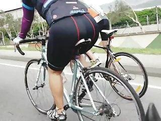 Cycling shorts penis Sexy biker shorts cycle.