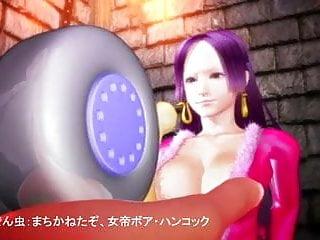 Hentai 3 d porn snake man - Prison snake princess 3d