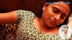 Surekha hot aunty 3