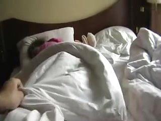 Natalie nunn porn - Wake up hot natali