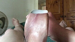 Foreskin 1 of 6 - spoonula