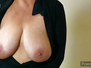 Gail ford bahrain nude Gail porter topless milf
