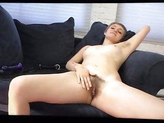 Long vagina lips - Long pussy lips