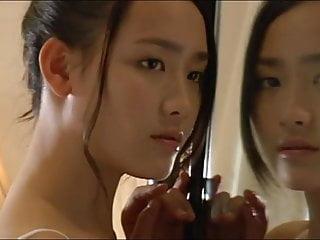 Non-nude asian women Nozomi non nude