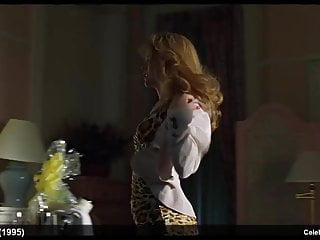 Mexican sexy actresses - Actress nicole kidman stripping in sexy lingerie