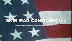Skin-Mag Confidential (1973) - MKX