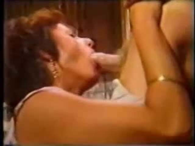Older Women With Younger Boys Movief70 Porn 2c Xhamster