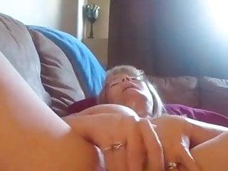 Renee zellweiger tits - Rene gosslin