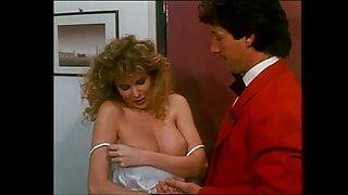 ROCCO SIFFREDI: 1990 - The Best Porn Ever -  (Episode #01)