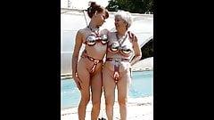 Videoclip - BDSM 3