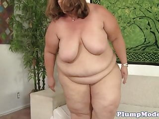 Hairy pussy screwed Beautiful fatty pussy screwed by her lover